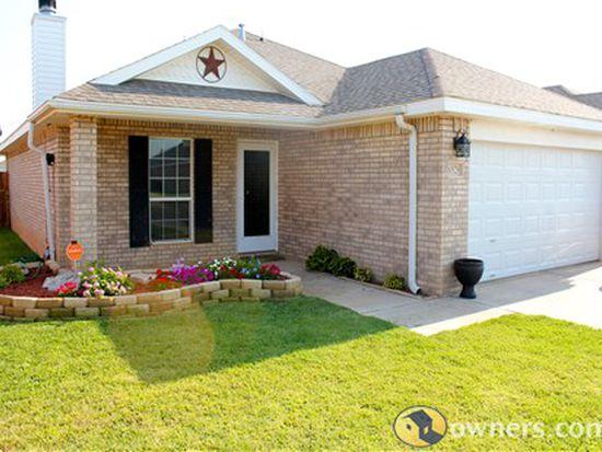 6529 93rd St, Lubbock, TX 79424