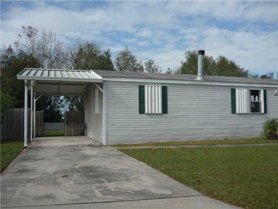 10418 Goshawk Dr, Riverview, FL 33578