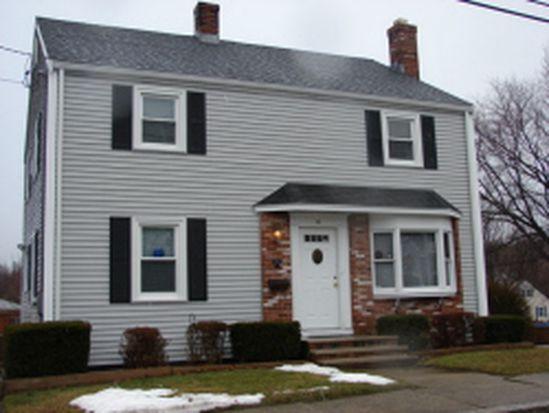 23 Horton St, Salem, MA 01970