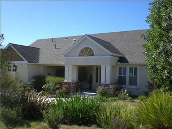 30548 Crescent Moon Dr, Valley Center, CA 92082