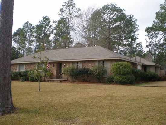 511 Cox Ave, Hattiesburg, MS 39402
