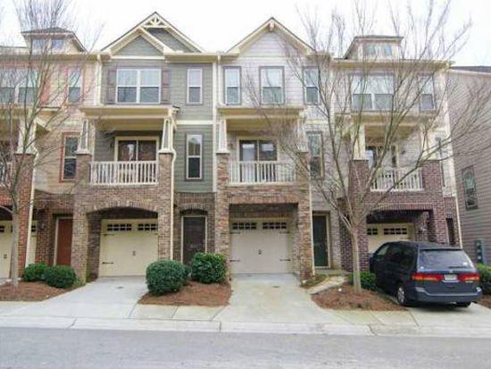 819 Commonwealth Ave SE, Atlanta, GA 30312