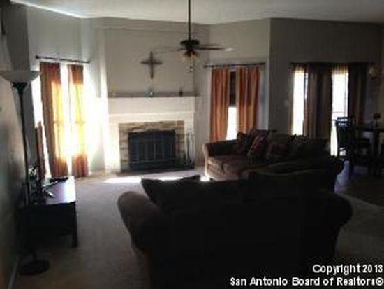 9811 Dugas Dr, San Antonio, TX 78245