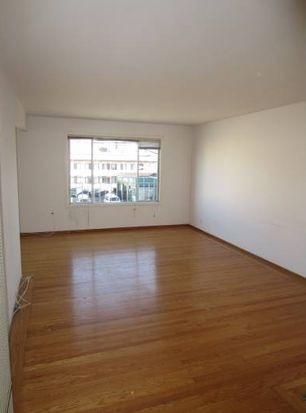 1301 40th Ave APT 4, San Francisco, CA 94122
