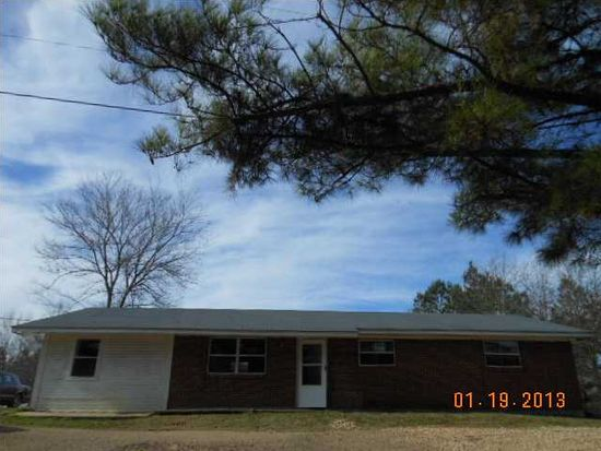 130 Evergreen Cv, Brandon, MS 39042