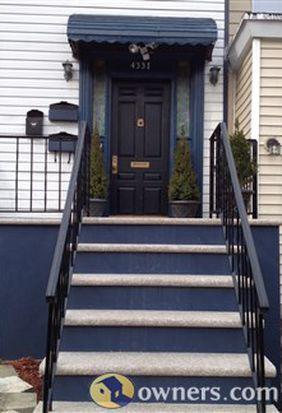 4331 Martha Ave, Bronx, NY 10470