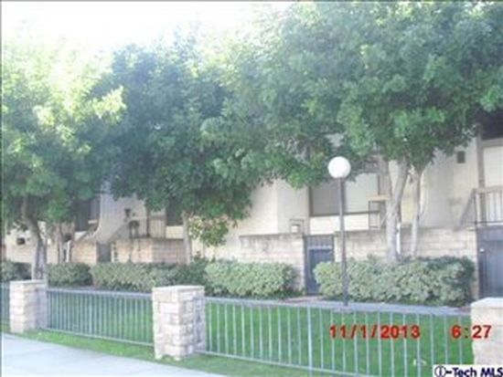 20224 Sherman Way UNIT 30, Winnetka, CA 91306