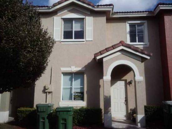 1548 SW 2nd St, Homestead, FL 33030