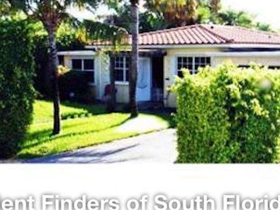 1315 NE 14th Ave, Fort Lauderdale, FL 33304