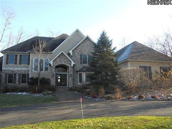 35906 Solon Rd, Solon, OH 44139
