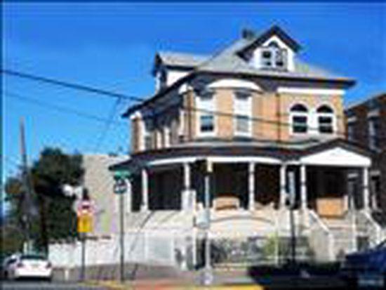 8603 Kennedy Blvd, North Bergen, NJ 07047