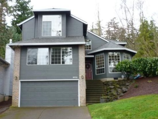 10921 SW 41st Ave, Portland, OR 97219