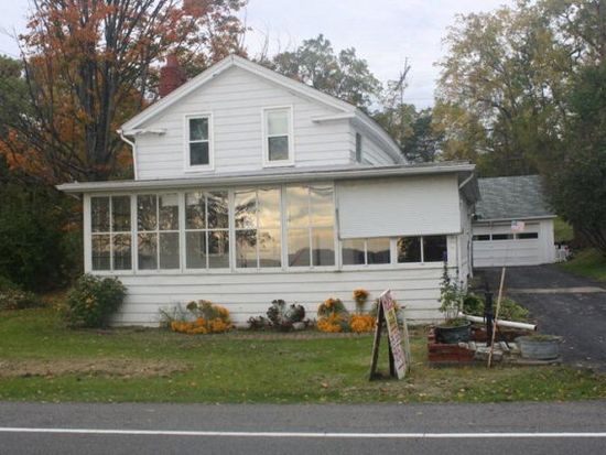 5246 State Route 89, Romulus, NY 14541