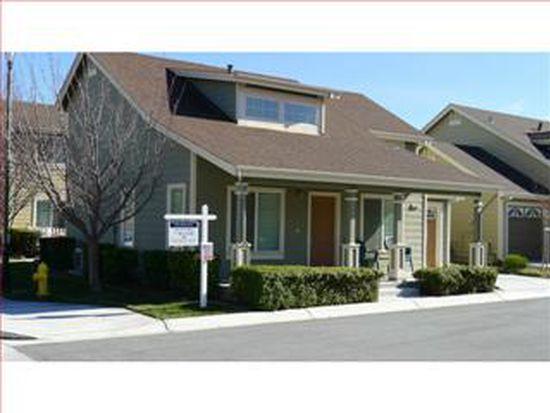 1534 Rosette Way, Gilroy, CA 95020