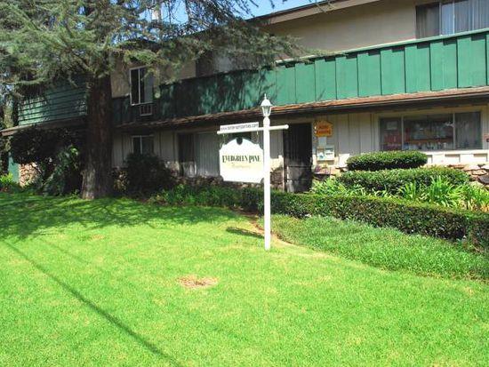 8919 Longden Ave APT 17, Temple City, CA 91780