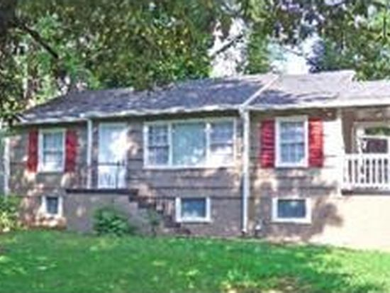 1364 Wichita Dr SW, Atlanta, GA 30311