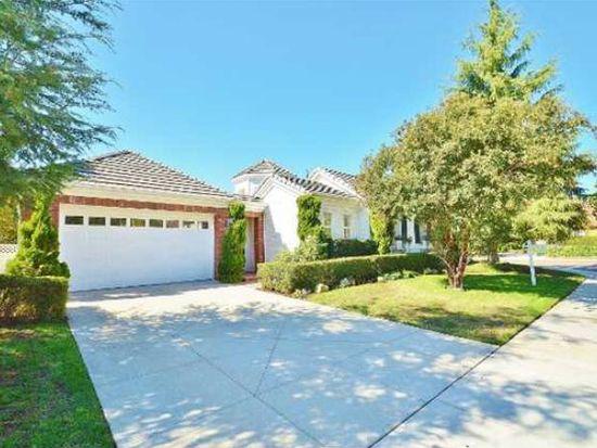 18313 Saint Etienne Ln, San Diego, CA 92128