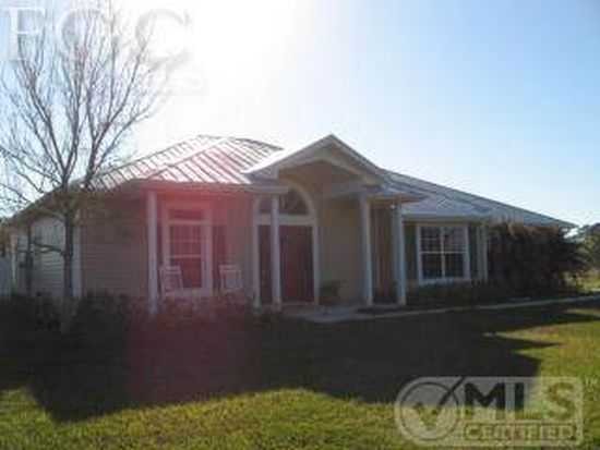 6351 Greenbriar Farms Rd, Fort Myers, FL 33905