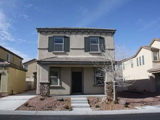 8039 Kintori Junction St, Las Vegas, NV 89139