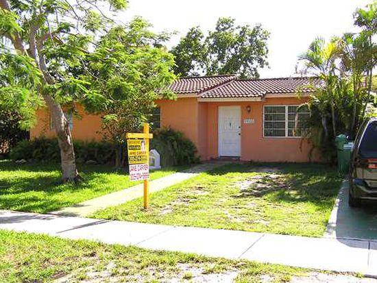 19122 SW 120th Ct, Miami, FL 33177