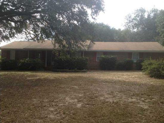 751 E Johnson Ave, Pensacola, FL 32514