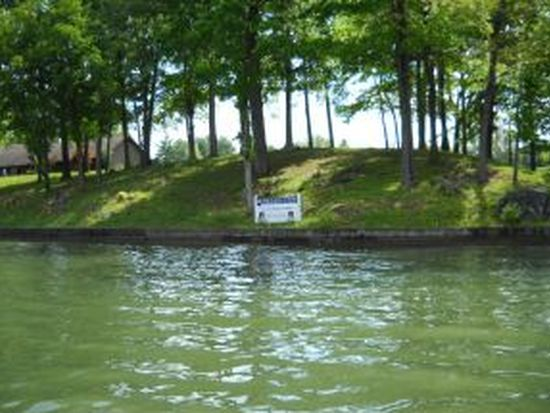 678 Lake Point Dr, Piney Flats, TN 37686