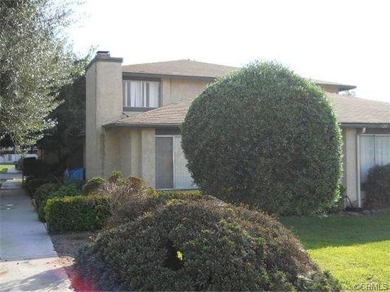 522 E Lugonia Ave, Redlands, CA 92374