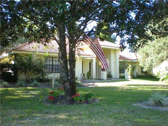 12115 Quail Ridge Dr, Spring Hill, FL 34610