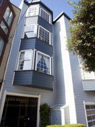 1 Elizabeth St # 2, San Francisco, CA 94110