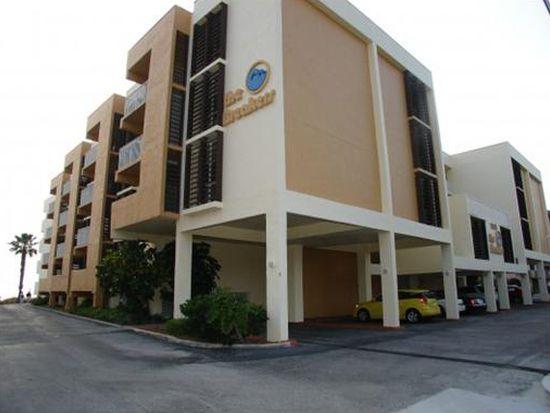 16308 Gulf Blvd APT 204, North Redington Beach, FL 33708