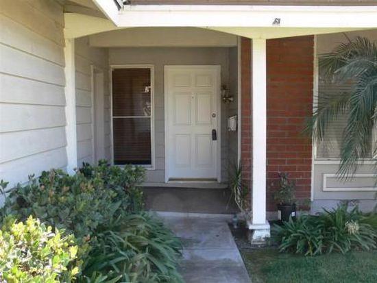 3552 Redwood St, Irvine, CA 92606