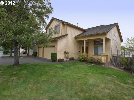 15523 NW Andalusian Way, Portland, OR 97229