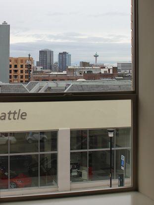 1408 12th Ave UNIT 201, Seattle, WA 98122