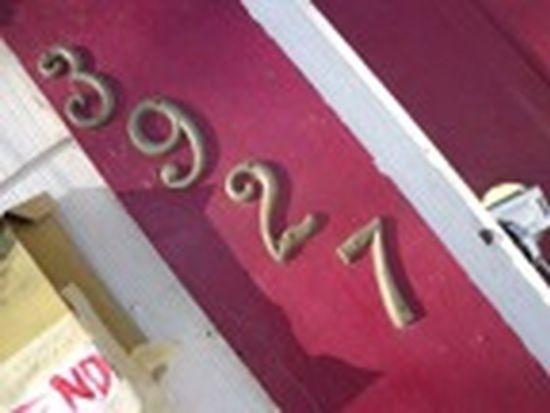 3927 Signal Dr, Columbus, OH 43232
