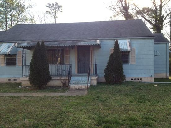 112 Woodvale Ave, Chattanooga, TN 37411