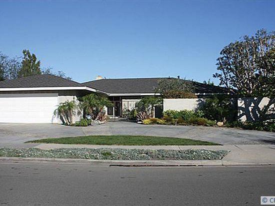 1612 Santiago Dr, Newport Beach, CA 92660