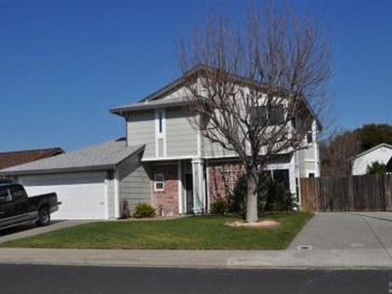 614 Countryside Dr, Vacaville, CA 95687