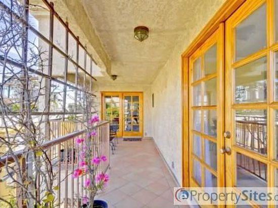 1616 Granville Ave APT 303, Los Angeles, CA 90025