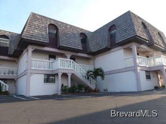 5350 Ocean Beach Blvd APT 106, Cocoa Beach, FL 32931