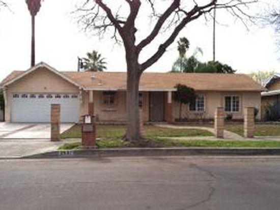 2531 Maple St, San Bernardino, CA 92410