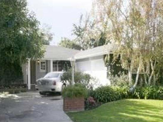 3629 Corinth Ave, Los Angeles, CA 90066