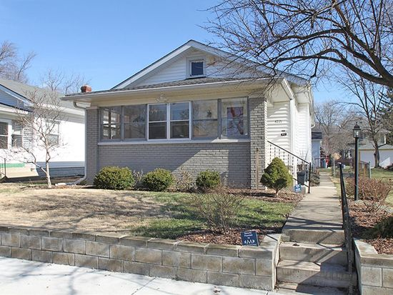 4221 Graceland Ave, Indianapolis, IN 46208