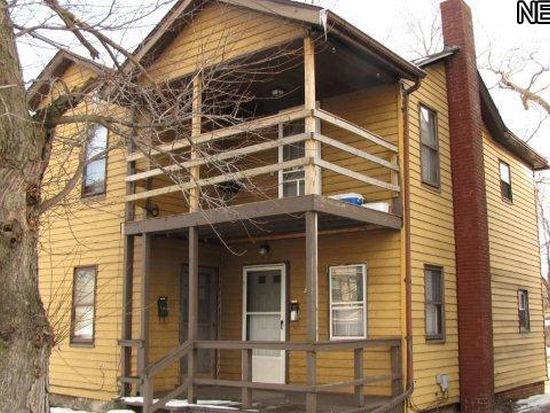 516 E Buchtel Ave, Akron, OH 44304