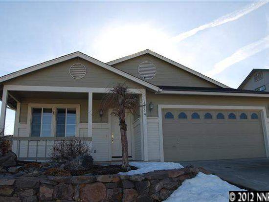 1535 Springfield Park Dr, Reno, NV 89523