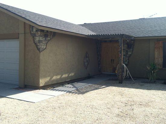 4801 W Marconi Ave, Glendale, AZ 85306