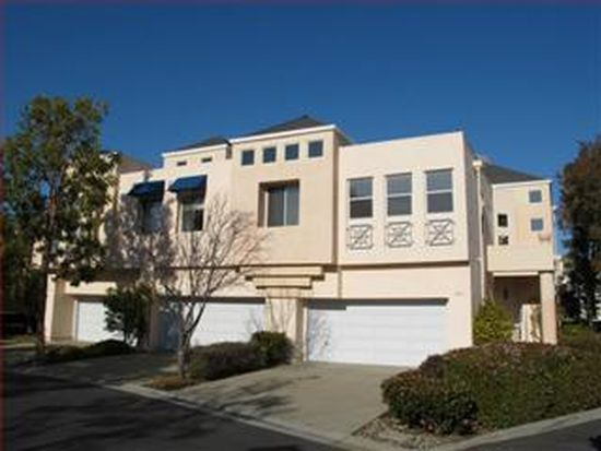 741 Mediterranean Ln, Redwood City, CA 94065