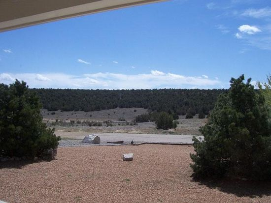 31 Meadow Hills Loop, Edgewood, NM 87015