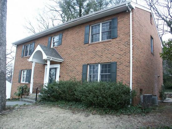 2940 Carolina Ave SW, Roanoke, VA 24014