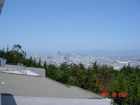 150 Gardenside Dr APT 402, San Francisco, CA 94131