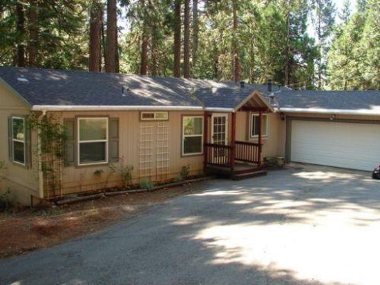 7019 Lakewood Dr, Pollock Pines, CA 95726